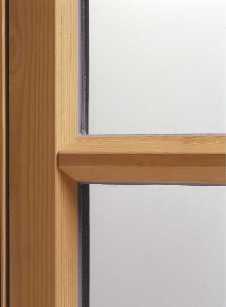 ecco home kunststofffenster kn2 online berechnen. Black Bedroom Furniture Sets. Home Design Ideas