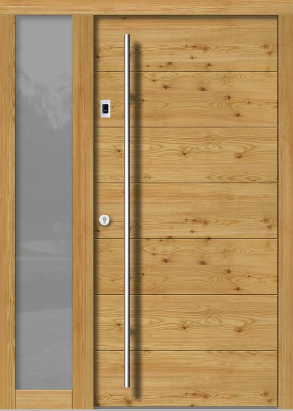ecco home fenster preise haust ren und sonnenschutz. Black Bedroom Furniture Sets. Home Design Ideas