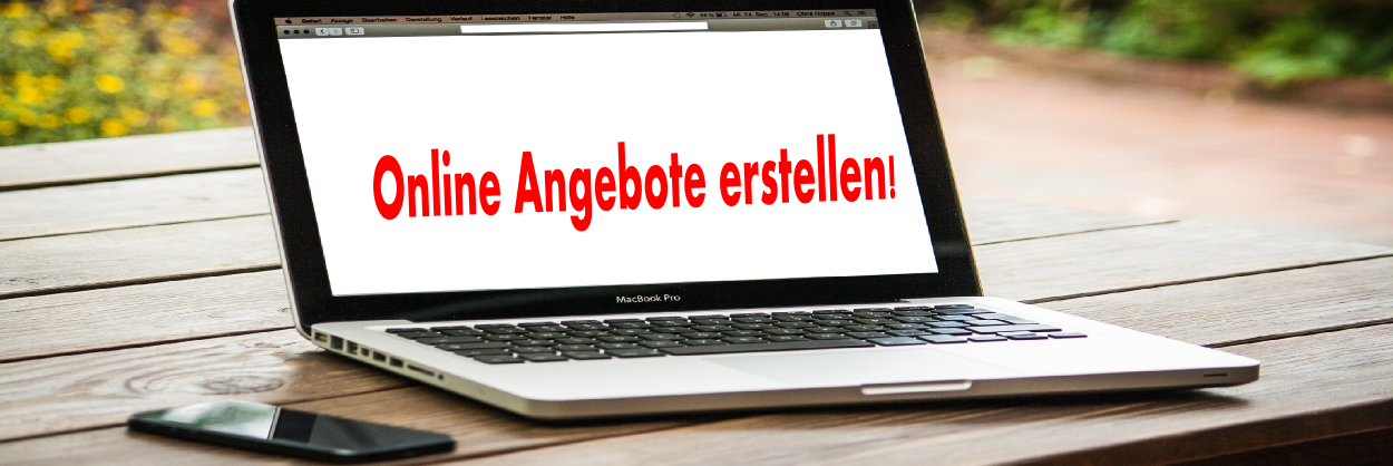 eccohome_online_angebote.png
