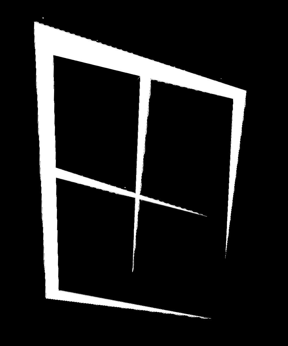 Fenster konfigurator Österreich  Kunststofffenster und Kunststoff-Alu Fenster online kaufen
